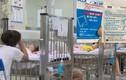 Bê bối: BV Nhi TW nghi cho trẻ uống thuốc hết hạn, Xanh Pôn gian lận xét nghiệm về đâu?