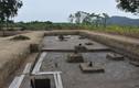 Bãi cọc Bạch Đằng nghìn năm lịch sử ở Hải Phòng vừa được khai quật có gì đặc biệt?