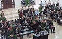 Xét xử AVG: Vì sao hơn 2.000 tổ chức, cá nhân xin khoan hồng cho ông Phạm Nhật Vũ?