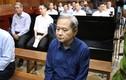 Cựu Phó CT TPHCM Nguyễn Hữu Tín: Từ quyền lực đến án đề nghị 8 năm tù
