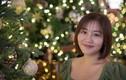 Kẻ phát tán clip nhạy cảm của Văn Mai Hương bị xử thế nào?