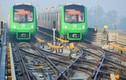 """Đường sắt Cát Linh - Hà Đông """"dự"""" chạy 31/12/2019... lại lỡ hẹn tới khi nào?"""