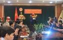 Phó Chủ tịch UBND mới của tỉnh Hải Dương là ai?