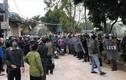 Gây rối ở Đồng Tâm khiến 3 chiến sĩ công an hy sinh: Nhiều tội danh với các đối tượng quá khích