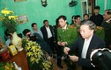 Ba chiến sĩ công an hy sinh tại Đồng Tâm: Tang lễ được tổ chức thế nào?