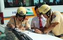 Người dân được giám sát, ghi hình CSGT: Làm sao để đúng luật?