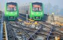 Đường sắt Cát Linh - Hà Đông vận hành năm 2020 khi Tổng thầu TQ tìm được giấy tờ?