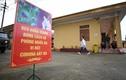 Người phụ nữ bỏ trốn khỏi khu vực cách ly dịch virus corona hiện đang ở Trung Quốc