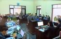 Xe container đâm Innova đi lùi trên cao tốc Hà Nội - Thái Nguyên: Bị cáo đề nghị thay kiểm sát viên