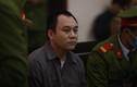 Container đâm Innova đi lùi trên cao tốc: Tài xế Lê Ngọc Hoàng bị tuyên 4,5 năm tù có oan?