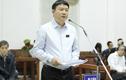 Đề nghị truy tố ông Đinh La Thăng vụ Ethanol Phú Thọ