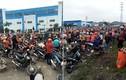 Công nhân Hà Nam phản đối người Trung Quốc sang làm việc: Có thái quá?