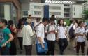 Nghỉ học do COVID-19, Hà Nội dự kiến thi lớp 10 từ 1/6: Có hợp lý?