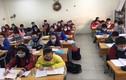 Dịch Covid-19: Học sinh đi học trở lại ngày 2/3 hay tiếp tục nghỉ?