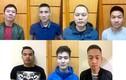 Quảng Ninh: Triệt phá đường dây đánh bạc qua mạng 420 tỷ, tạm giữ 7 đối tượng
