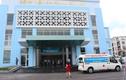 Giám đốc Bệnh viện Gò Vấp gom khẩu trang để bán: Chính xác...xử thế nào?