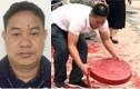 Đám cưới đốt pháo đỏ đường Hà Nội: Khởi tố vụ án tội gây rối có đúng?