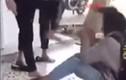 Nữ sinh THPT Thanh Hóa bị bạn đánh dã man: Giáo viên che giấu?