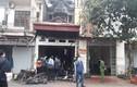 Cháy nhà ở Hưng Yên, 3 người tử vong: Ai chủ mưu phóng hỏa?