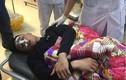 Hải Dương: Triệu tập nhóm đối tượng đánh bác sĩ đến gãy sống mũi