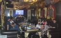 Hải Phòng: Ký cam kết dừng hoạt động, Karaoke Hùng Tiến vẫn điều nữ nhân viên tiếp khách