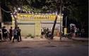 Quảng Ninh: Hỗn chiến tại Tiệm trà chanh, một người tử vong