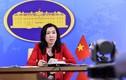 """Việt Nam đưa 800 công dân ở nước ngoài về nước, 40 người còn """"mắc kẹt"""""""