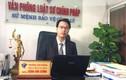 """Sai phạm hàng loạt tại Lạng Sơn, tỉnh hứa xử nghiêm người đứng đầu: """"Đã hứa phải làm"""""""
