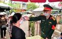 COVID-19: Quảng Ninh lập chốt ở KDC kiểm soát, giám sát sức khoẻ người dân, khách từ 0h 28/3