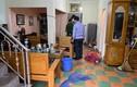 Hải Phòng: Nữ sinh lớp 9 bị sát hại dã man tại nhà riêng
