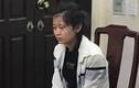 Bắc Ninh: Người mẹ sát hại con trai 3 tuổi rồi tự tử bất thành