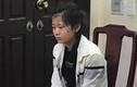 Khởi tố người mẹ giết hại con trai 3 tuổi rồi tự tử bất thành