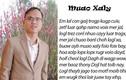 """""""Chữ Việt Nam song song 4.0"""": Ồn ào... thất bại như sáng chế của PGS.TS Bùi Hiền?"""
