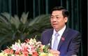 Yêu cầu công dân không được đến Hà Nội, TP HCM: Bắc Giang lý giải?