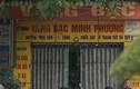 Khởi tố vụ án Chi cục trưởng thi hành án TP Thanh Hóa tử vong nghi ngộ độc