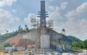 Xây tượng đài 14 tỷ ở huyện nghèo Quảng Nam: Sao không hỗ trợ tiền... dân thoát đói?