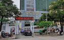 Tướng Lương Tam Quang: Giám đốc CDC Hà Nội nhận tội và nộp lại tiền