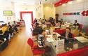 Techcombank gián đoạn giao dịch Internet: GĐ Phùng Quang Hưng và văn hóa xin lỗi!