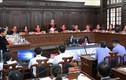 Vụ án tử tù Hồ Duy Hải: Dự đoán phán quyết giám đốc thẩm?