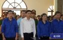 Mở lại phiên tòa xét xử gian lận thi cử Sơn La: Có bị cáo khung án tử hình?