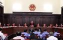 Hội đồng thẩm phán bác kháng nghị, cơ hội sống tử tù Hồ Duy Hải vẫn còn?