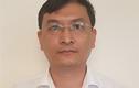 Nguyên nhân Phó TGĐ VEC Lê Quang Hào bị khởi tố, bắt giam?