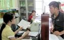 Thái Bình chi sai 7,5 tỷ lương hưu giáo viên: Trách nhiệm của ai?