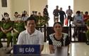 Xét xử vợ chồng Cty Lâm Quyết: Đề nghị triệu tập thượng tá Cao Giang Nam