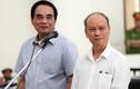 Bắt giam 2 cựu Chủ tịch Đà Nẵng: Lãnh đạo... sống sao để tiếng thơm!