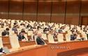 Chủ tịch Quốc hội: Kỳ họp đặc biệt, động lực để đất nước vượt qua khó khăn