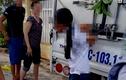 Nghi ăn trộm, trói bé 12 tuổi vào xe tải: Phương pháp phản giáo dục tổn thương con trẻ