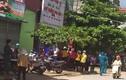 Điều tra nguyên nhân 3 người tử vong nghi án mạng tại Điện Biên