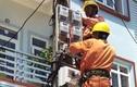 Tiền điện tăng vọt: Công tơ, cách ghi hóa đơn tin được không?