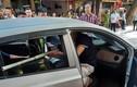 Nóng: Đã bắt được nghi phạm bắn đại ca giang hồ đất Cảng Lợi 'Nam'